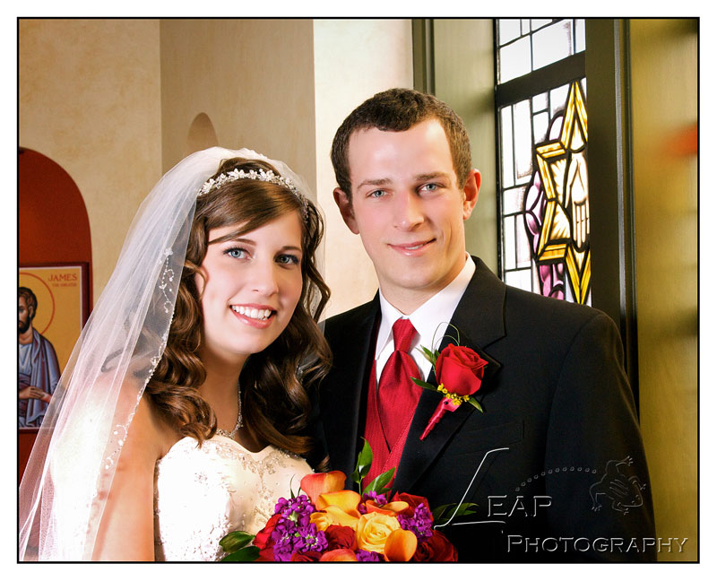 church-wedding-photo-001-boise-wedding-photographers