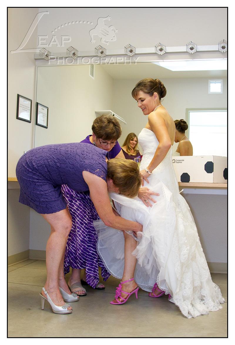 Wedding Dresses Boise Id Ideas