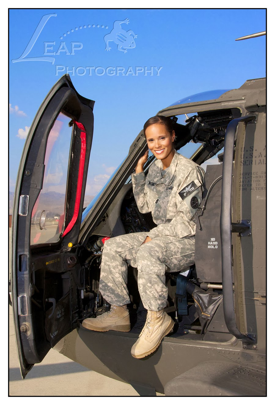 blackhawk for sale helicopter with Nicole Female Black Hawk Helicopter Pilot Herlife Magazine Boise Portrait Photographer on Robinson R22 Wiring Diagram likewise Bell UH 1 Iroquois moreover Nicole Female Black Hawk Helicopter Pilot Herlife Magazine Boise Portrait Photographer likewise Stealth Helicopter together with Mh 60l Dap.