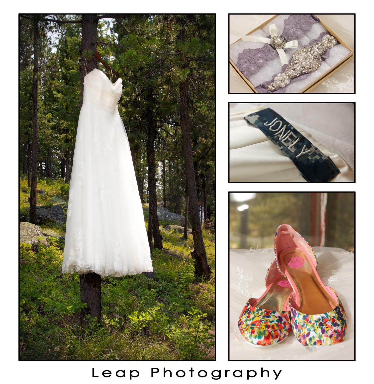 Boise-Wedding-photographer_Warm-Lake_Idaho_003
