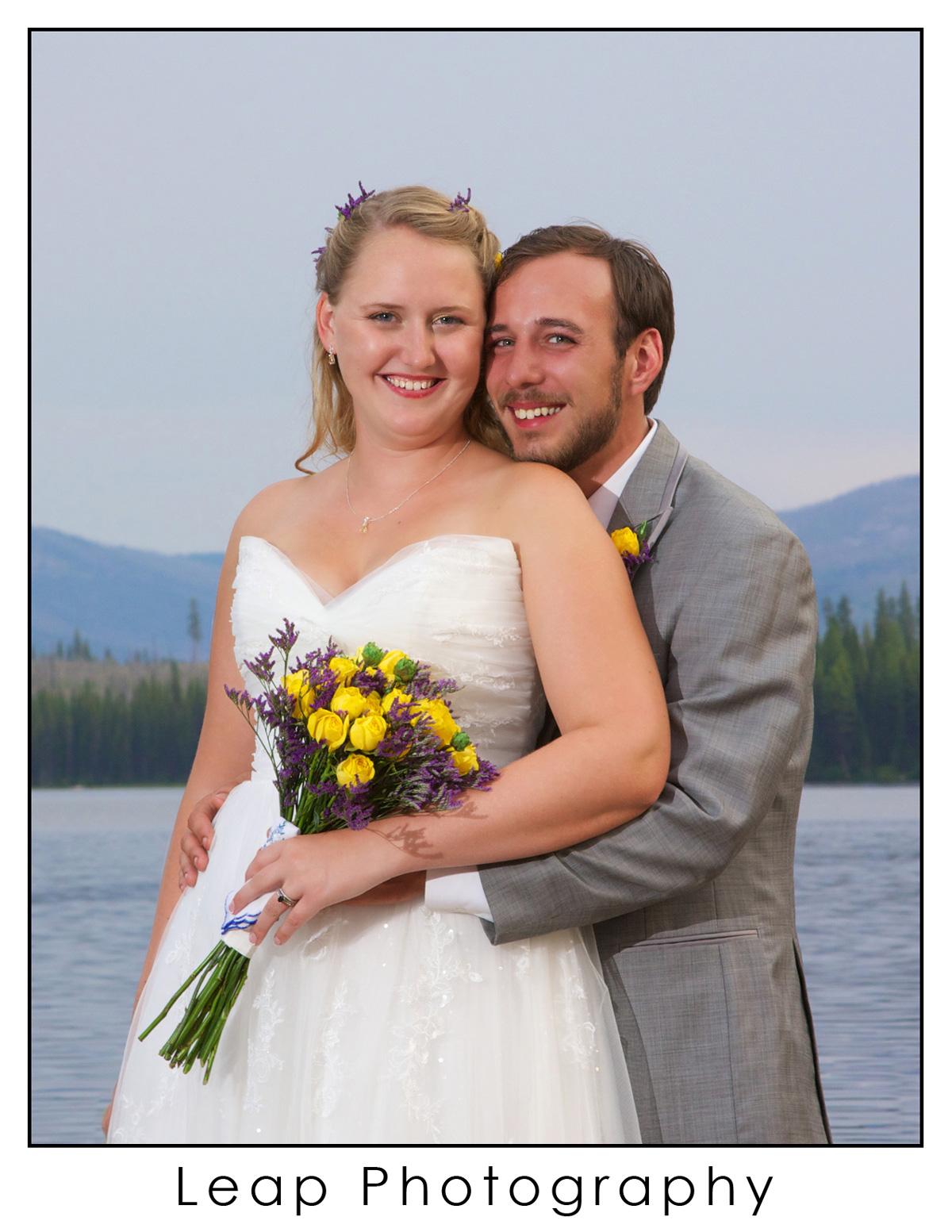 Boise_Idaho_Wedding-Photographers_Warm-Lake_001A