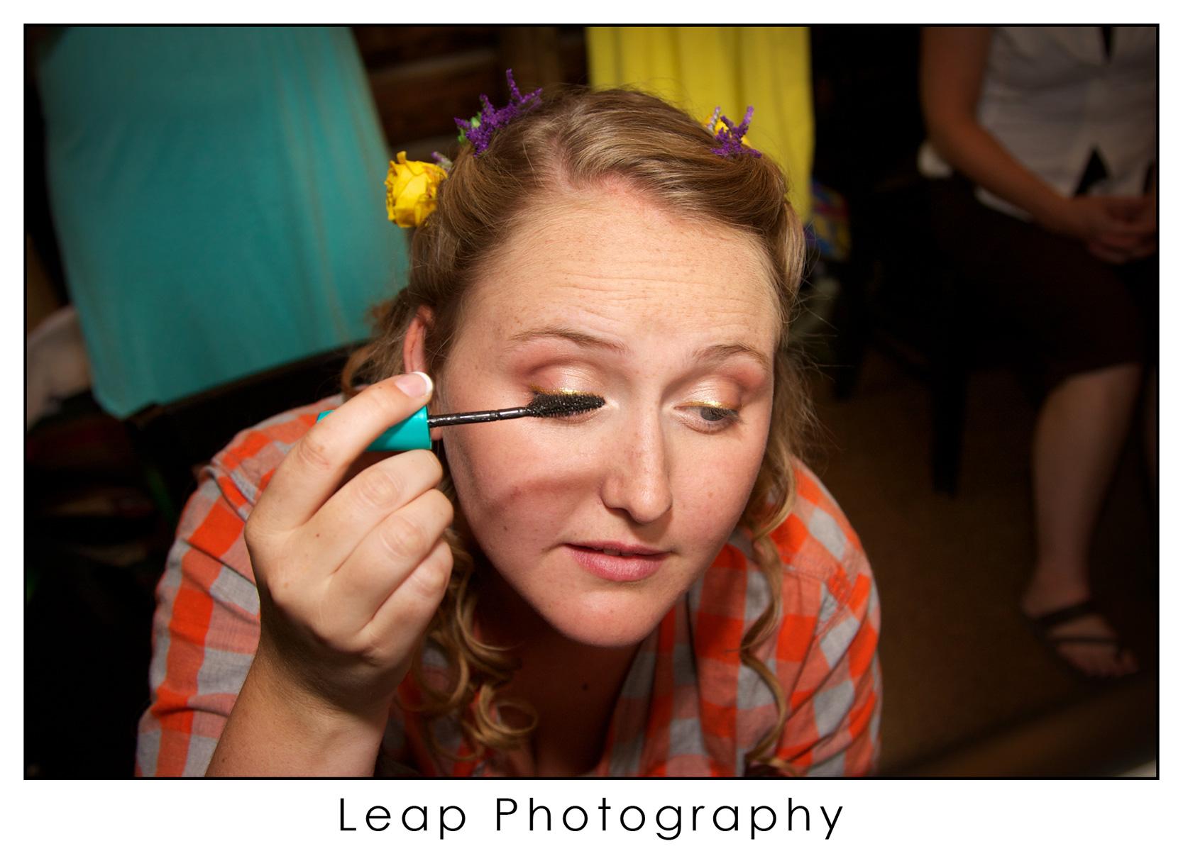 Boise_Idaho_Wedding-Photographers_Warm Lake_002