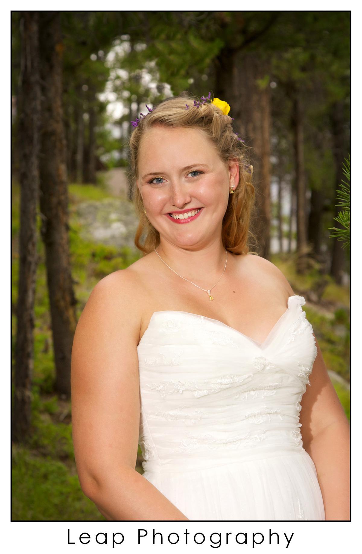 Boise_Idaho_Wedding-Photographers_Warm-Lake_004