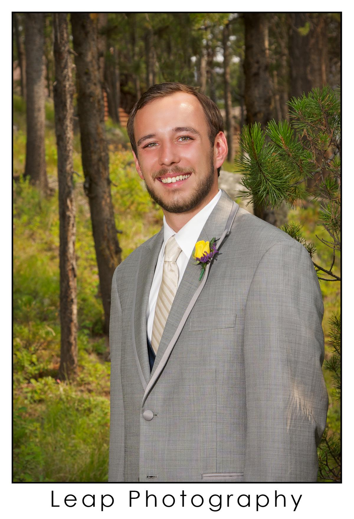 Boise_Idaho_Wedding-Photographers_Warm-Lake_005