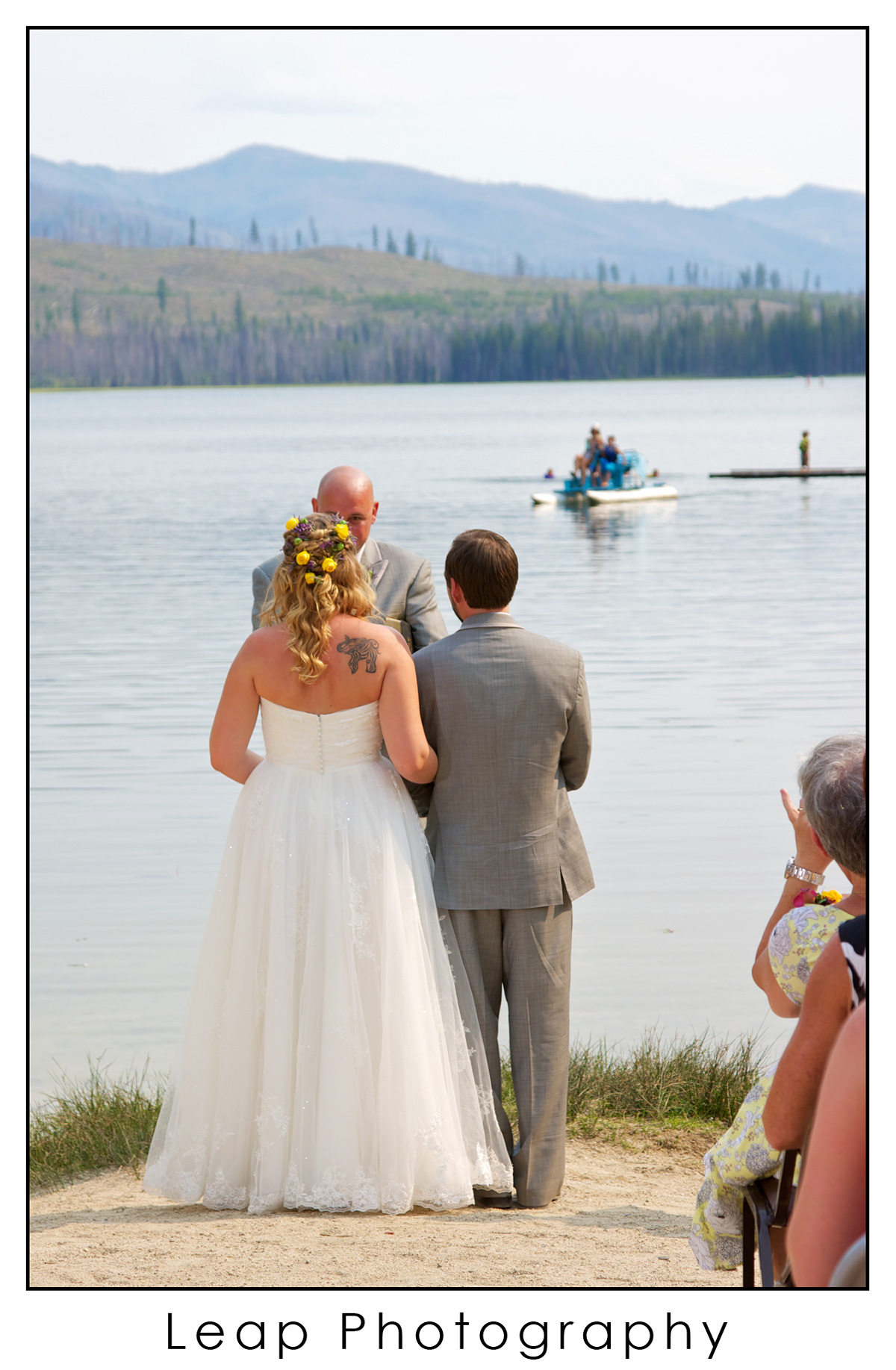 Boise_Idaho_Wedding-Photographers_Warm-Lake_006