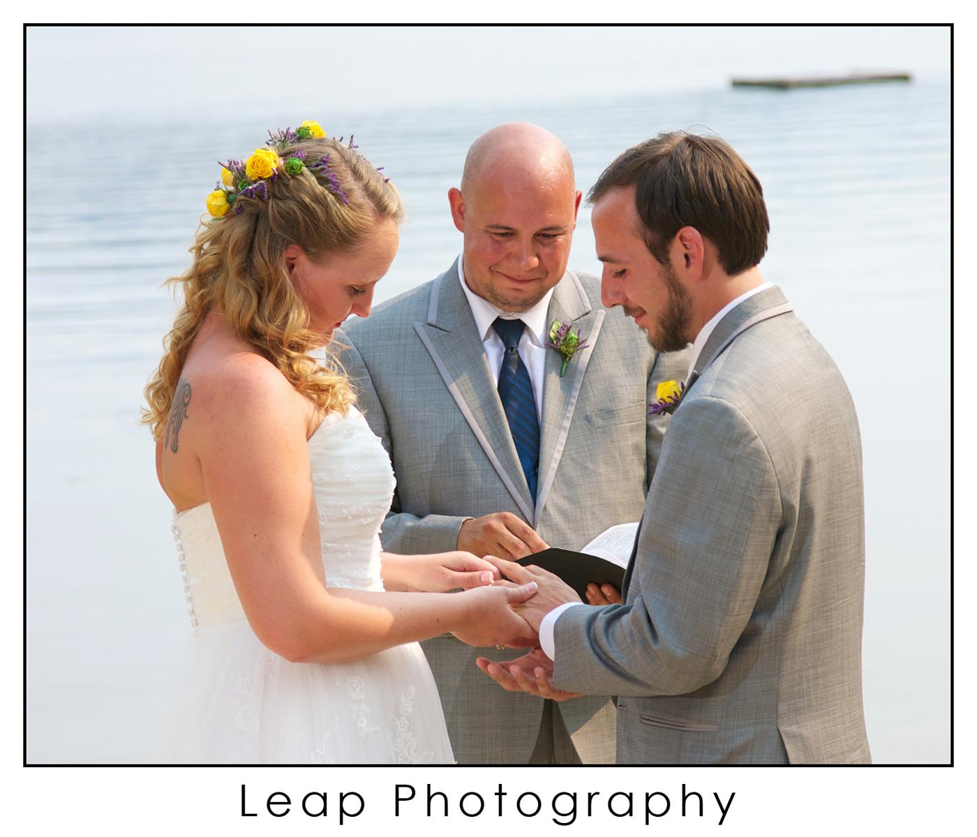 Boise_Idaho_Wedding-Photographers_Warm-Lake_007