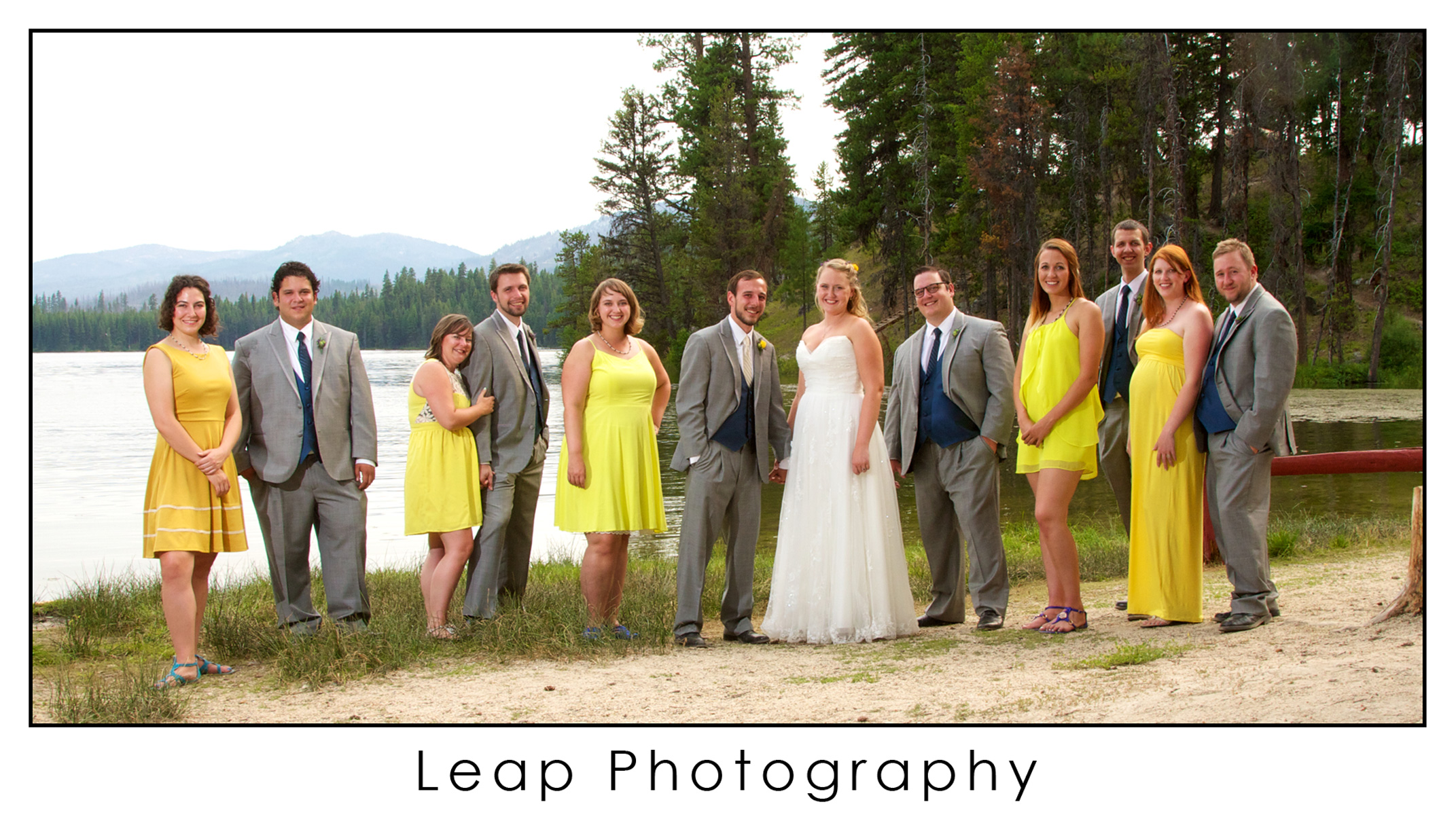 Boise_Idaho_Wedding-Photographers_Warm-Lake_008