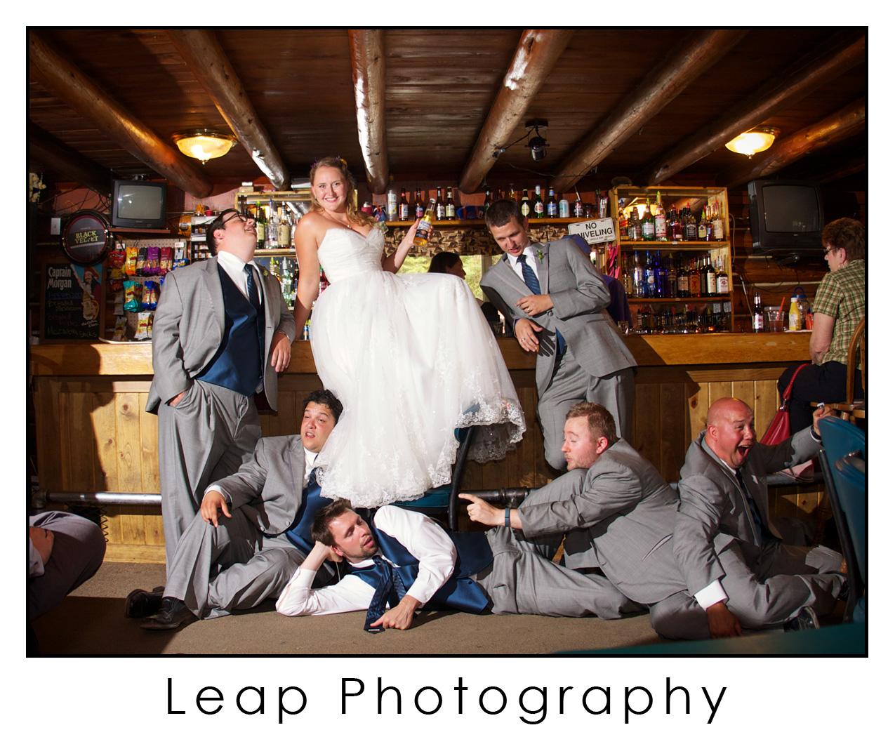 Boise_Idaho_Wedding-Photographers_Warm-Lake_010A