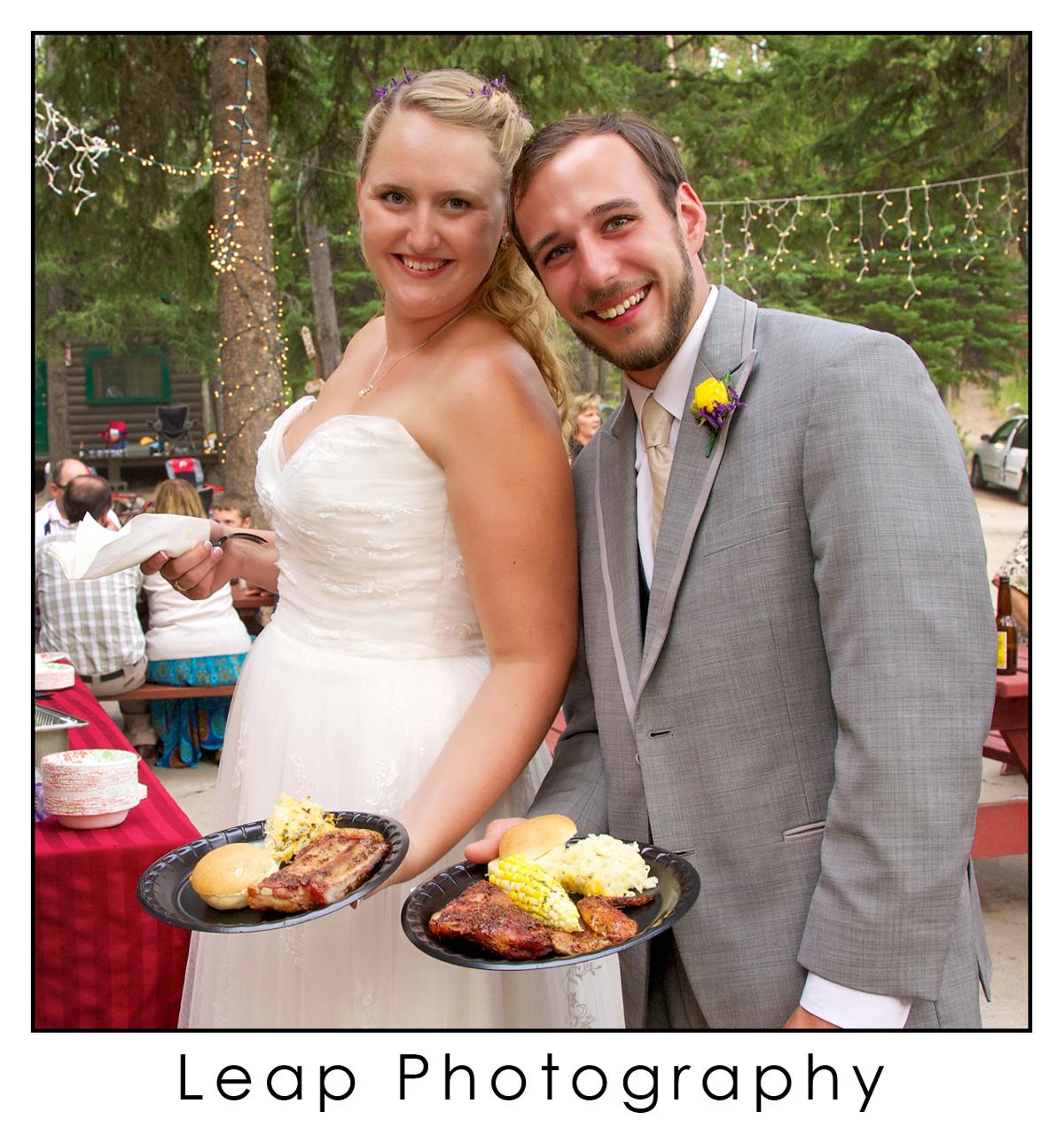 Boise_Idaho_Wedding-Photographers_Warm-Lake_010B