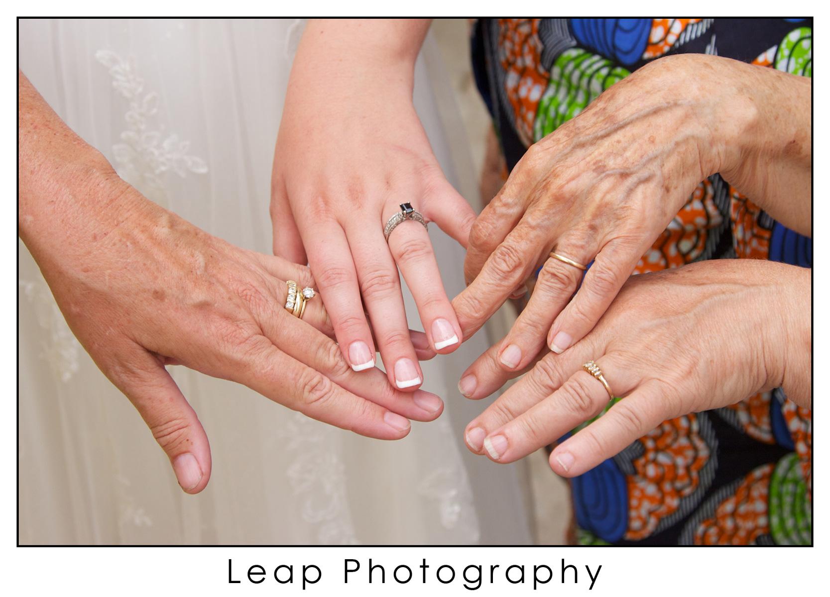 Boise_Idaho_Wedding-Photographers_Warm-Lake_010C