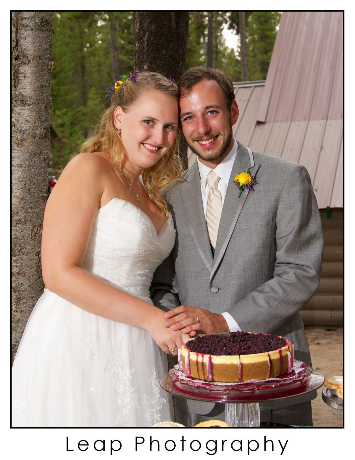 Boise_Idaho_Wedding-Photographers_Warm-Lake_011A