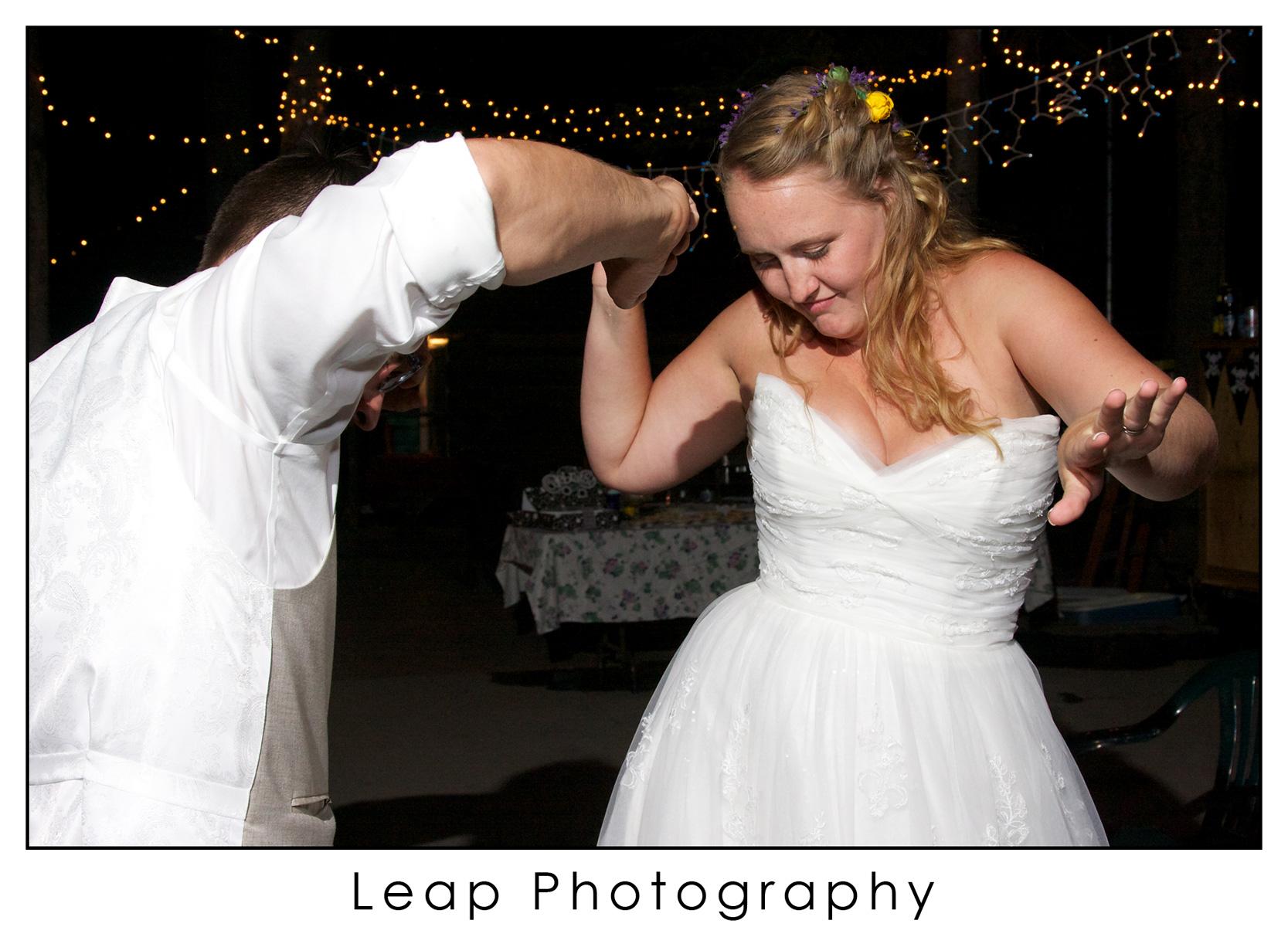 Boise_Idaho_Wedding-Photographers_Warm-Lake_012B