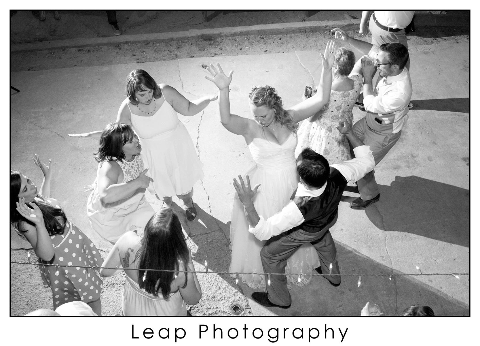 Boise_Idaho_Wedding-Photographers_Warm-Lake_014B