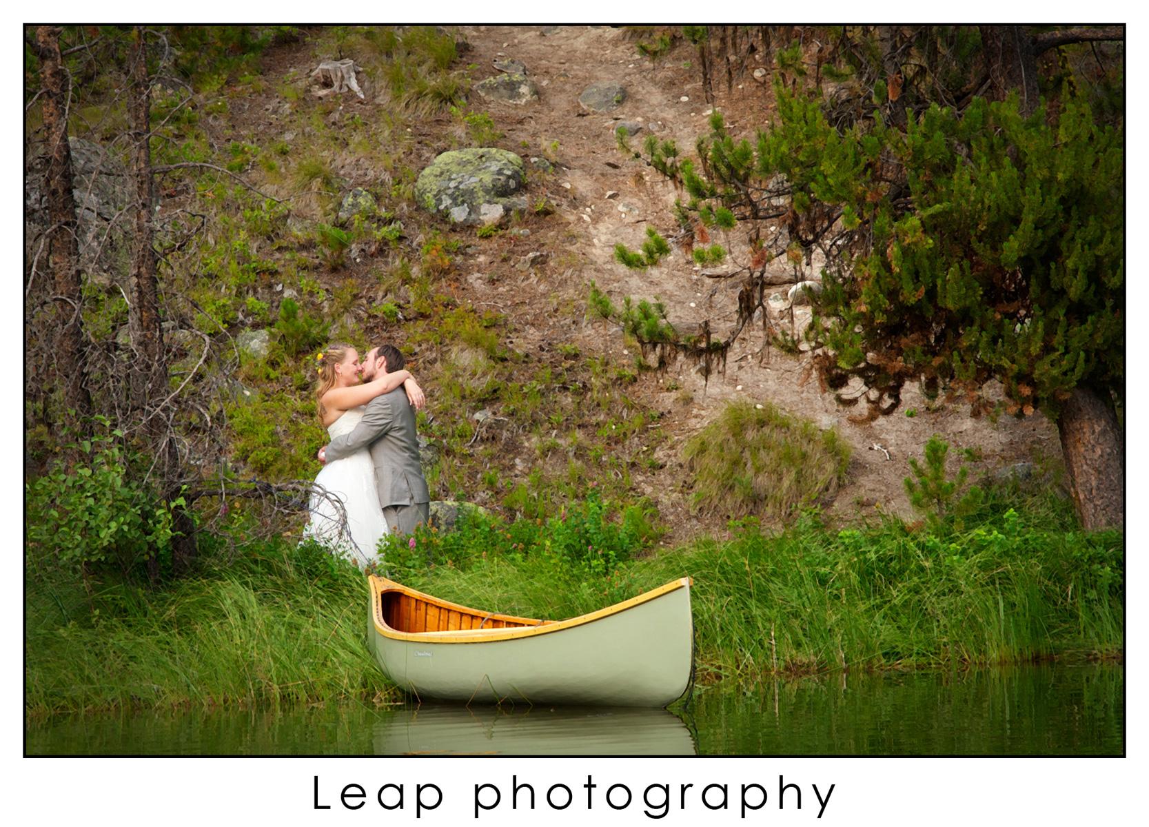 Boise_Idaho_Wedding-Photographers_Warm-Lake_019