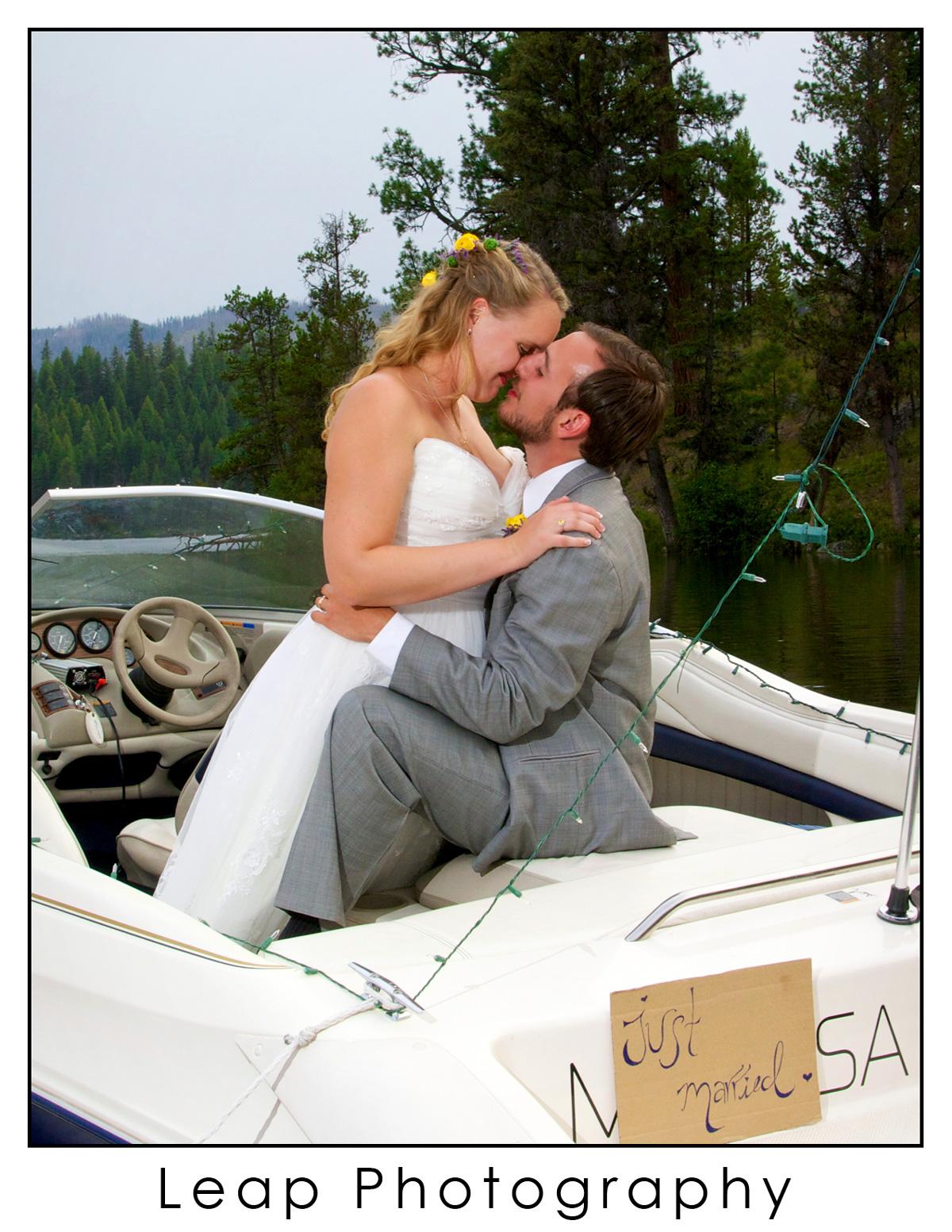 Boise_Idaho_Wedding-Photographers_Warm-Lake_020