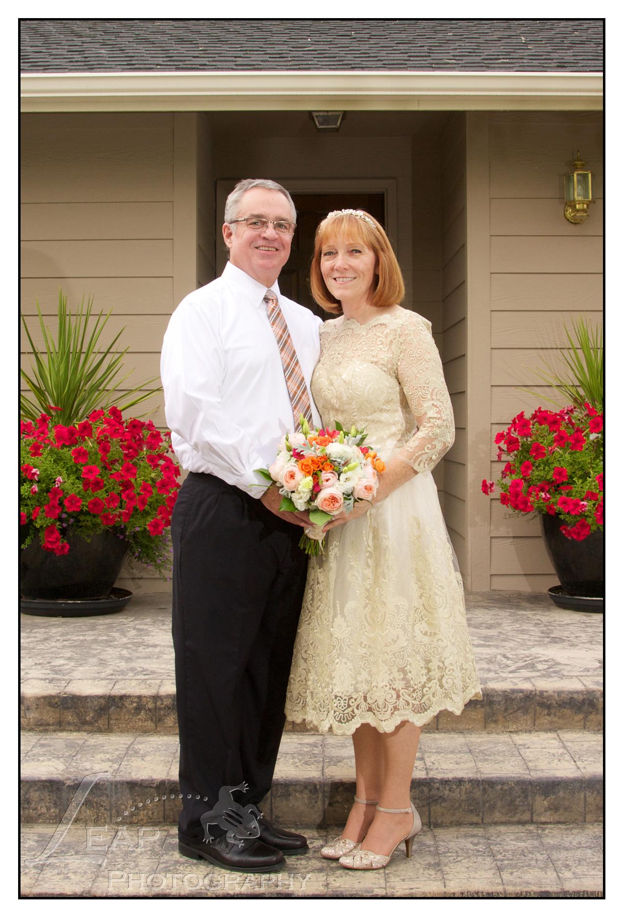 jim ruth married boise wedding photographers blog With boise wedding photographers