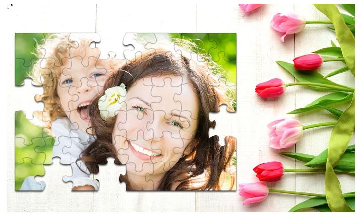 photo-puzzle-Boise-portrait-photographers