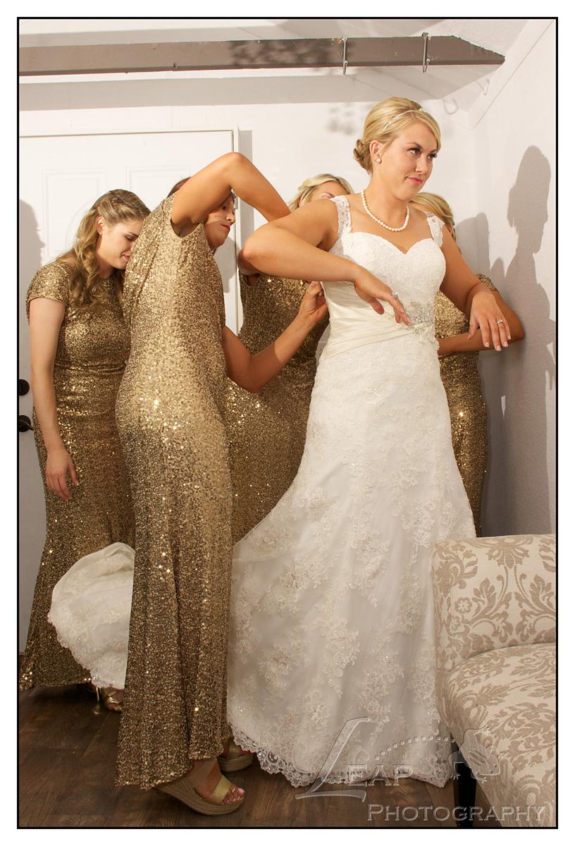 Wedding Dresses In Boise Idaho. Wedding Gowns By Daci With Wedding ...