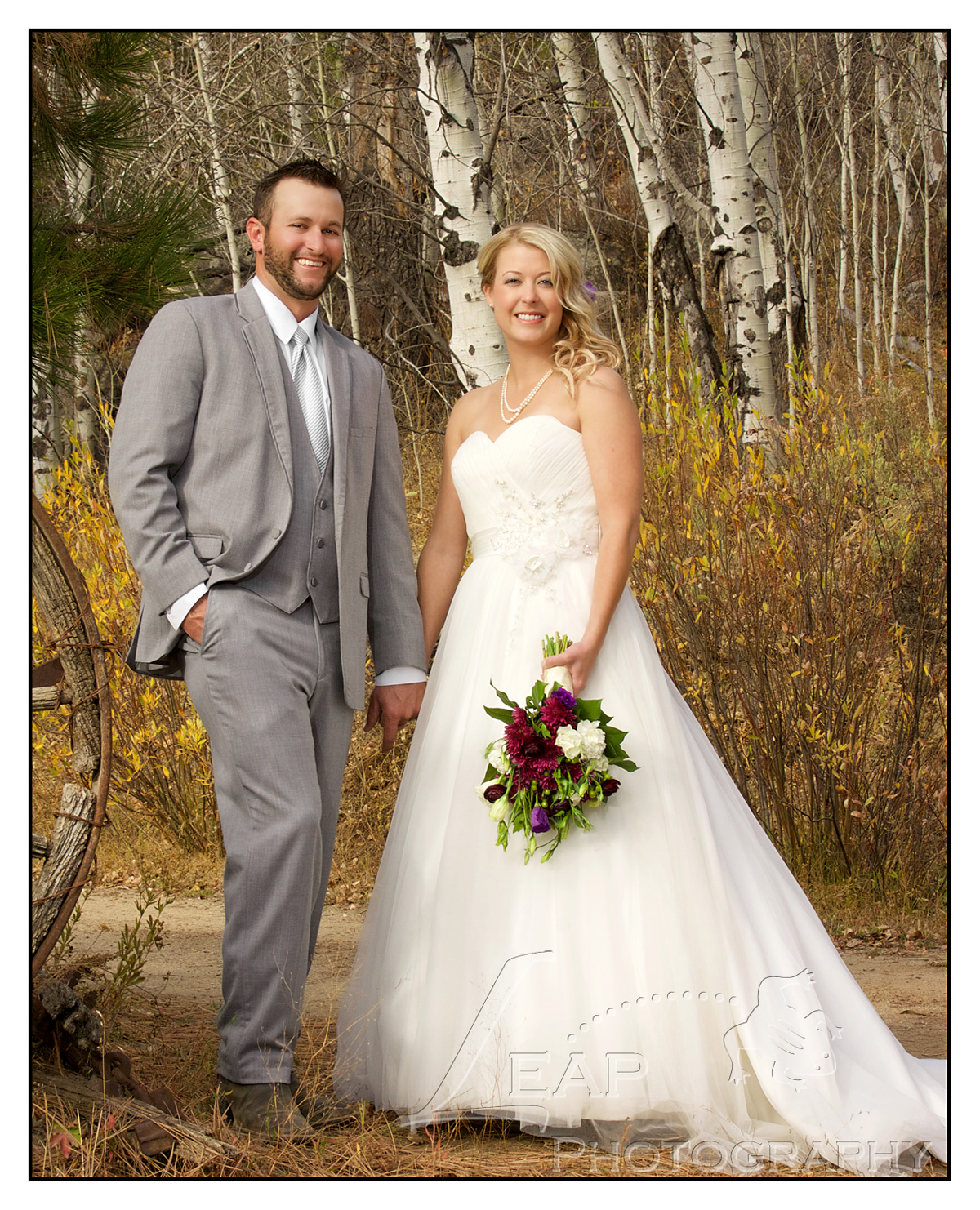 # Hypnosis For Weight Loss Boise Id - Fastest Way To Wedding photography boise id