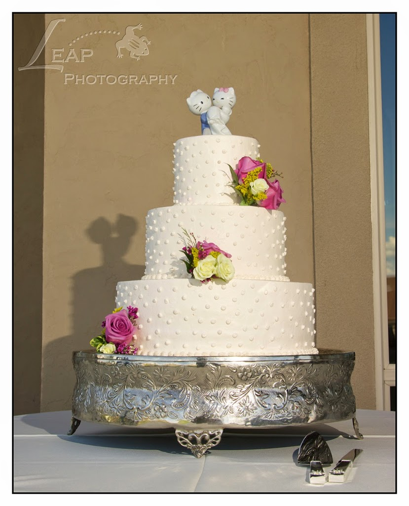 albertsons wedding cake albertsons wedding cakes boise id mini bridal 10656